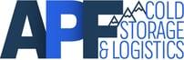 APFCSL Logo