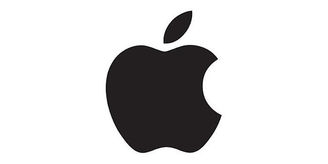 Apple - Blog Image