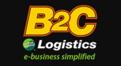 B2C Logistics 2.0