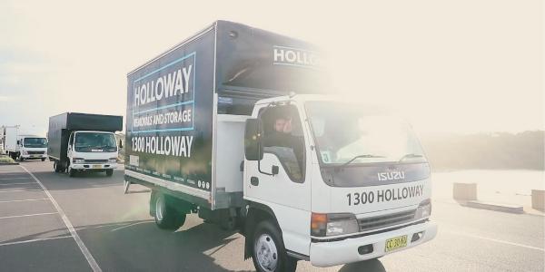 Blog - Holloway (1)