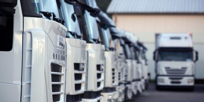 Blog - Transport and Logistics Software