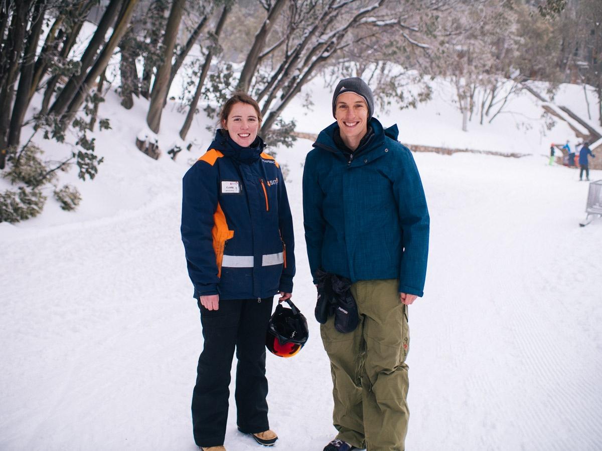 CartonCloud - Snowy Mountains - Social teasers-5