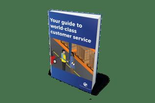 GTS_Customer_Service_Ebook_Cover