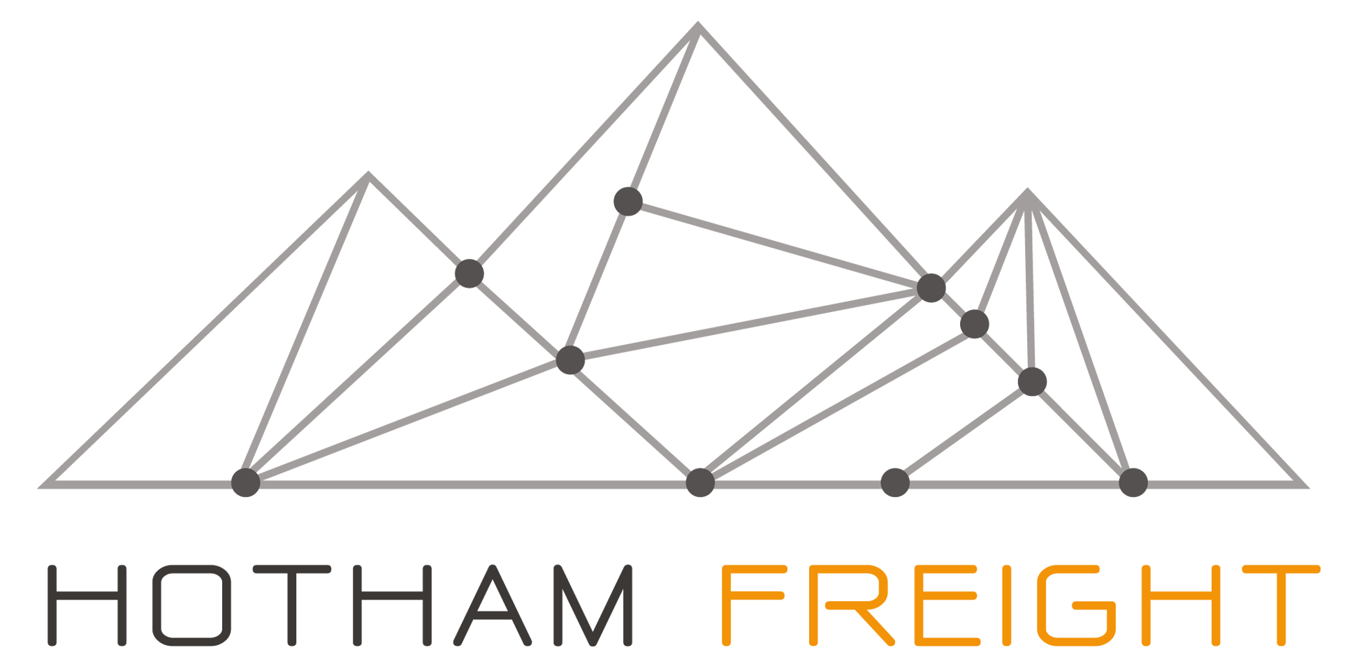Hotham_Freight