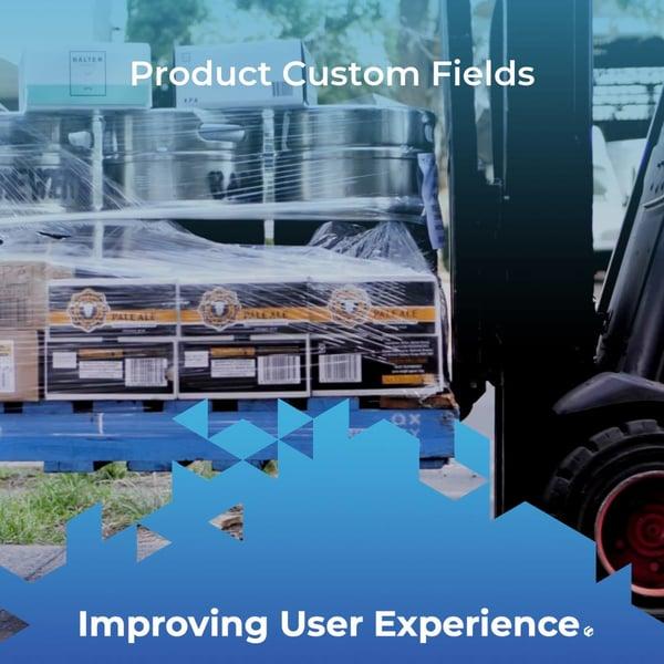 Product_Custom_Fields