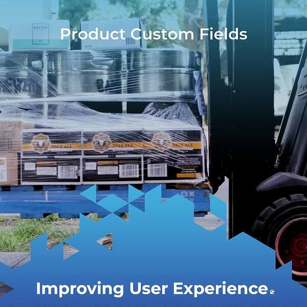 Product_Custom_Fields