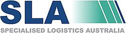 Specialised_logistics_australia_logo