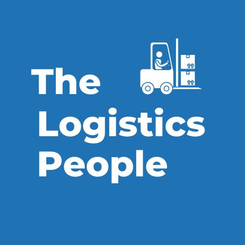 The Logistics People-2