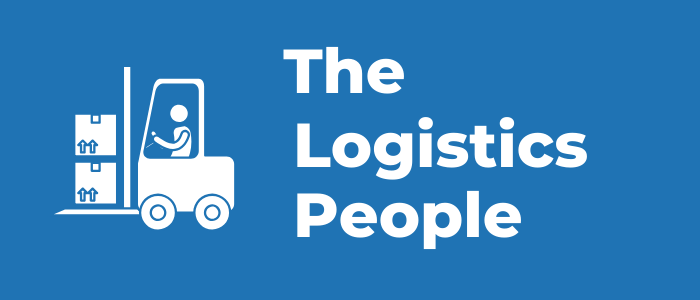 The Logistics People