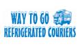 Way2go - Customer stories Logo