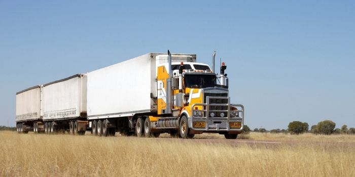 What is Australias Best Transport Managment Software