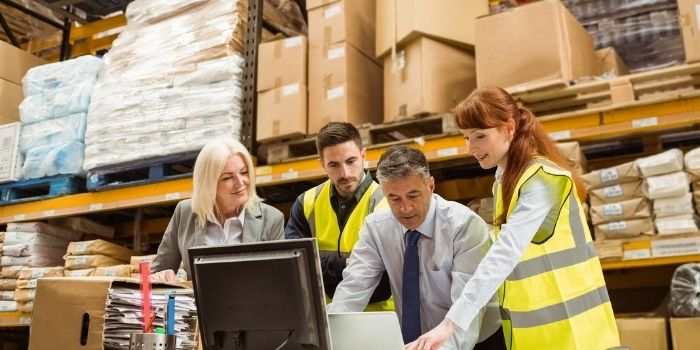 What is Australias Best Warehouse Management Software image