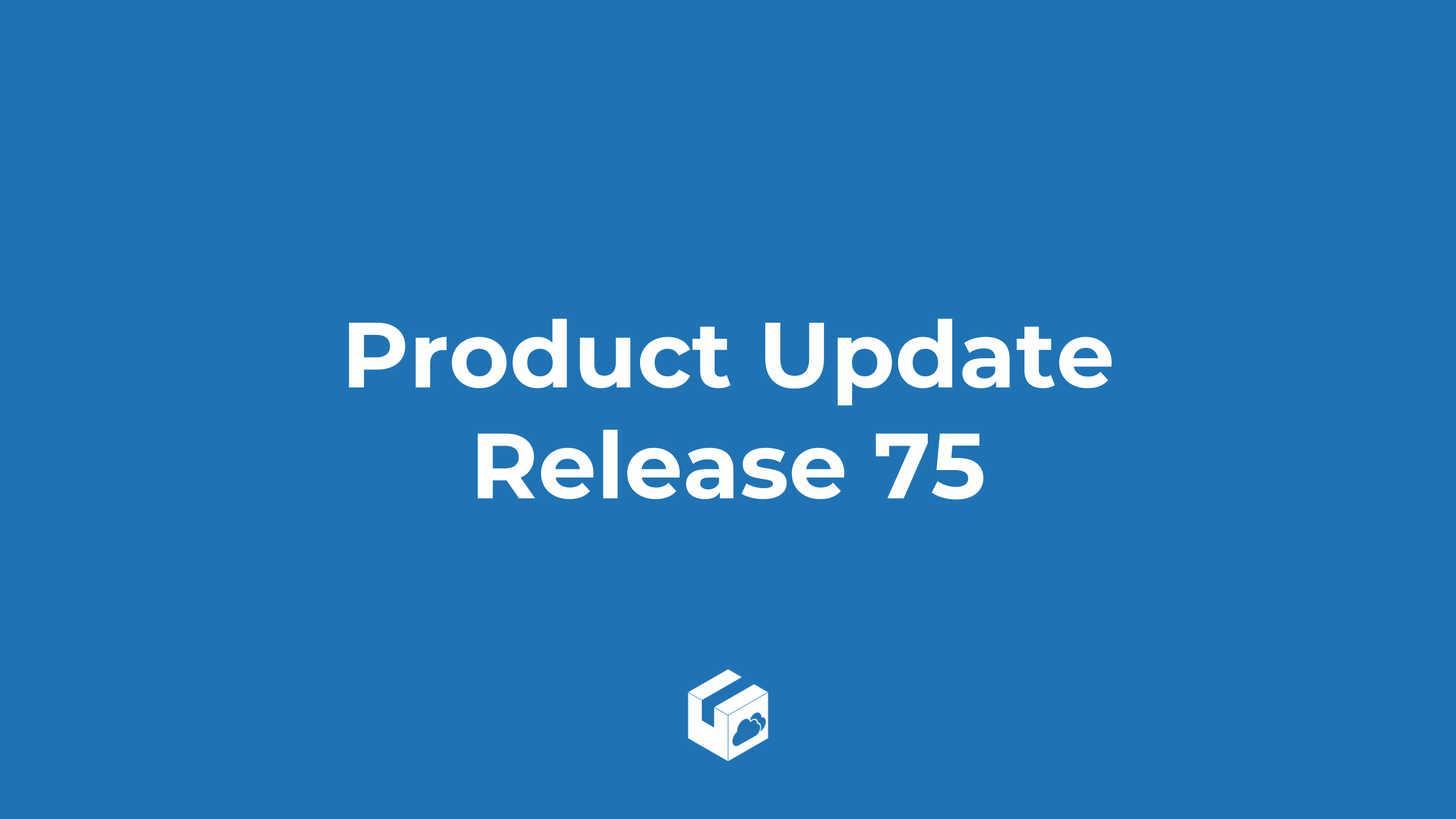 release-75-transport