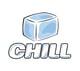 chill-logo