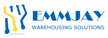 emmjay-warehousing_solutions