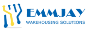 emmjay-warehousing_solutions