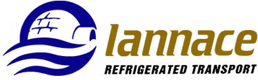 iannace_refrigerated_transport