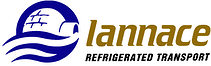 iannace_refrigerated_transport