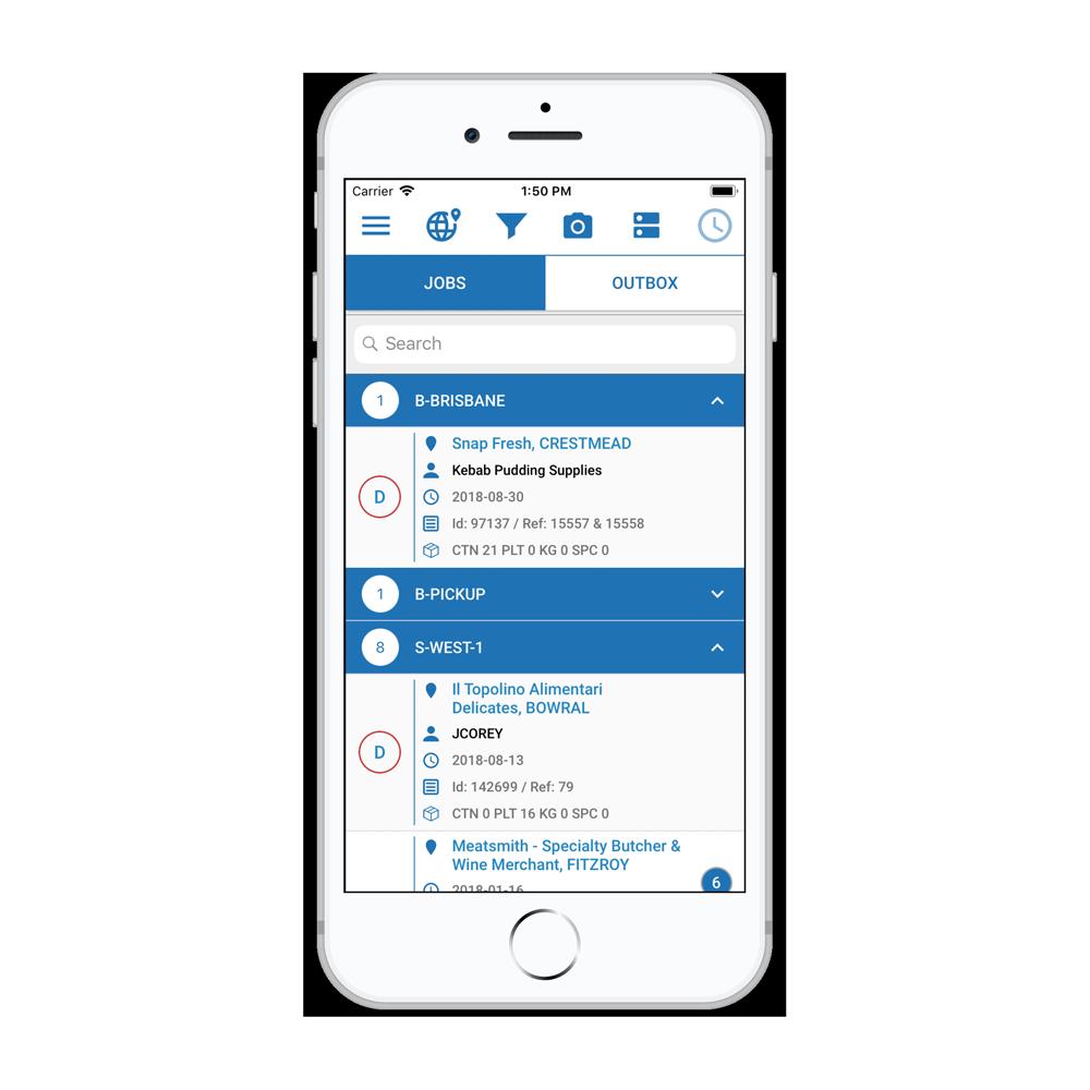 warehouse_management_system_mobile_application