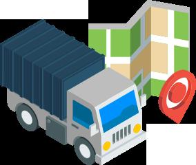 icon-allocate-delivery-2x