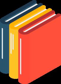 icon-knowledge-base-2x