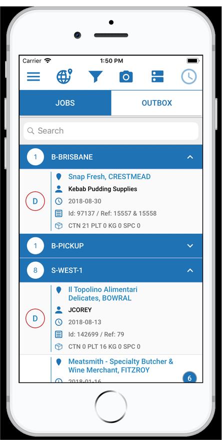 warehouse_management_system_mobile_application-1